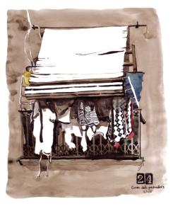 balcon-pescadors