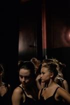 Conservatoire Danse-1