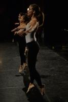 Conservatoire Danse-12