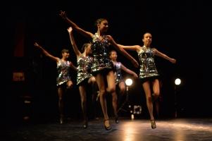 Conservatoire Danse-14