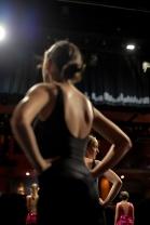 Conservatoire Danse-2