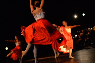 Conservatoire Danse-20
