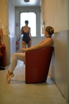 Conservatoire Danse-3