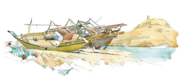 panorama-boutres-web
