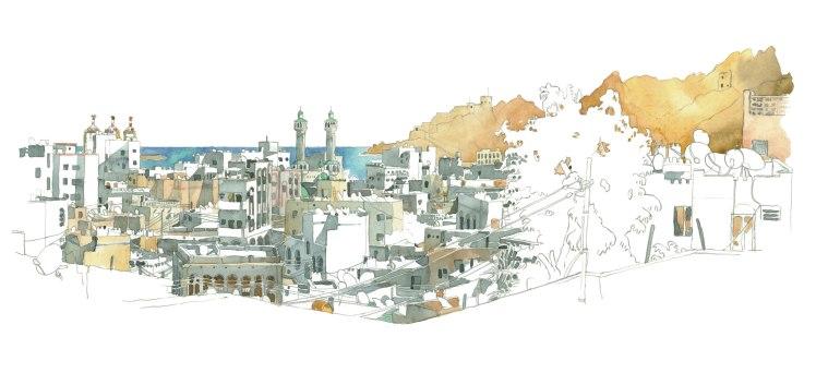 panorama-mutrah-web