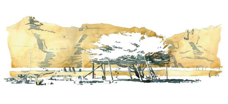 panorama-yitti-web